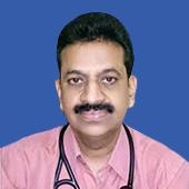 Dr. V Visweswara Rao