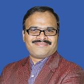 Dr. Ravishankar Reddy