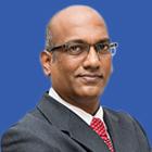Dr. Sudhir Prasad