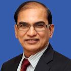 Dr. K Ravindranath