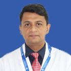 Dr. Manoj Kumar Dutta