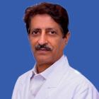 Dr. KS Rana