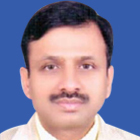 Dr. Umang Mittal