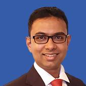 Dr. Nitin Nayak M