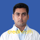 Best Interventional Neuroradiology Doctor in India, Interventional