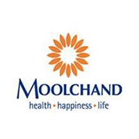 Moolchand Hospital
