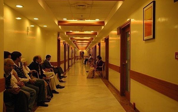 Moolchand hospital1
