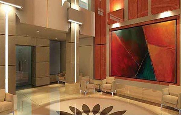 Moolchand hospital2