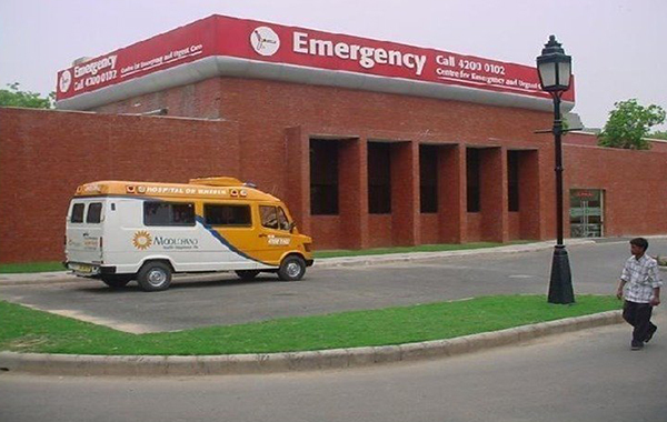Moolchand hospital3