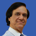 Dr. Harsh Kapoor