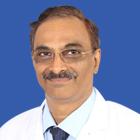 Dr. SG Harish