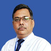 Dr. KM Hassan