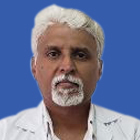 Dr. Harihara Murthy
