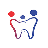 Peoples Dental Clinic, Greater Noida, Noida
