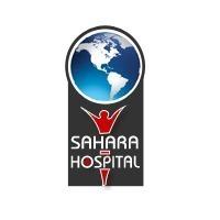Sahara Hospital, Gwalior