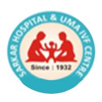 Dr Sarkars Multispeciality and Uma IVF Hospital, Agra
