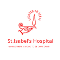 St Isabel Hospital, Chennai