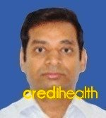 Dr. Shishir Seth