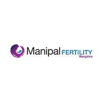 Manipal Fertility, Mangalore