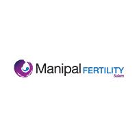 Manipal Fertility, Salem