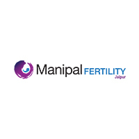 Manipal Fertility, Jaipur