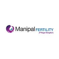 Manipal Fertility, JP Nagar, Bangalore