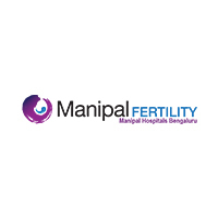 Manipal Fertility, HAL Airport Road, Bangalore