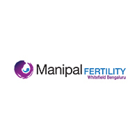 Manipal Fertility, Whitefield, Bangalore