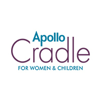 Apollo Cradle, Jubilee Hills, Hyderabad