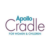 Apollo Cradle, Gurugram, Gurgaon
