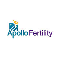 Apollo Fertility, Kondapur, Hyderabad