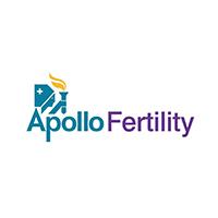 Apollo Fertility, Jayanagar, Bangalore