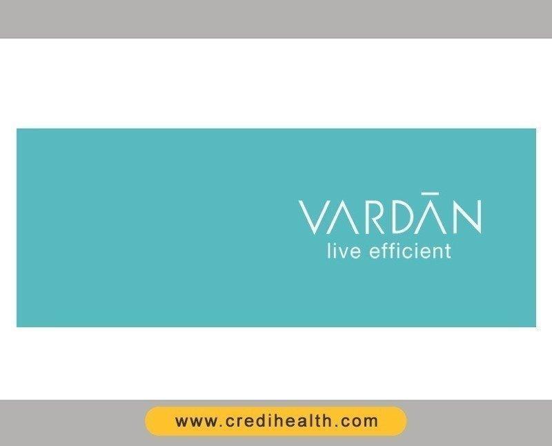 Vardan, Lajpat Nagar-IV, New Delhi