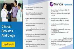 Manipal banner02 01