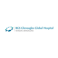 BGS Gleneagles Global Hospital, Kengeri, Bangalore
