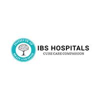 IBS Ashwani Hospital, Faridabad