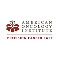 American Oncology Institute, Guntur