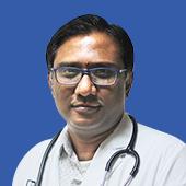 Dr. AMVR Narendra