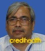 Dr. Ramji Gupta
