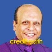 Dr raju vaishya
