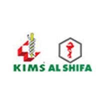 KIMS Al Shifa Super Speciality Hospital, Perintalmanna, Malappuram