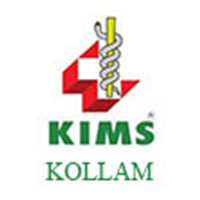 KIMS Hospital, Kollam