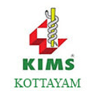 KIMS Hospital, Kottayam