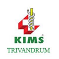 KIMS Hospital, Trivandrum, Thiruvananthapuram
