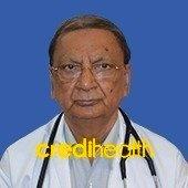 Dr. S K Gupta