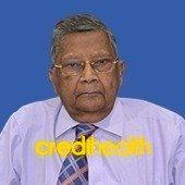 Prabhu Dayal Nigam