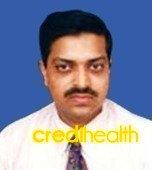 Pradeep Jain
