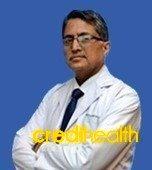 Dr. V K Nijhawan