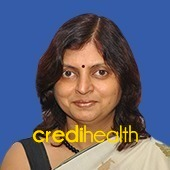 Dr neera bhan gynaecology