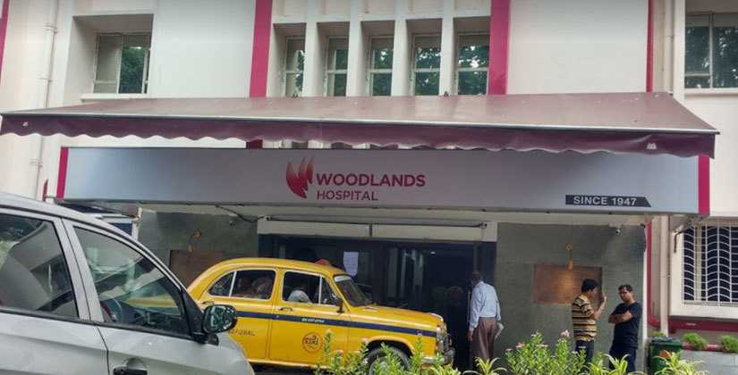 Woodlands Hospital Kolkata - Book Appointment Online, Check Reviews and  Contact Number | Credihealth